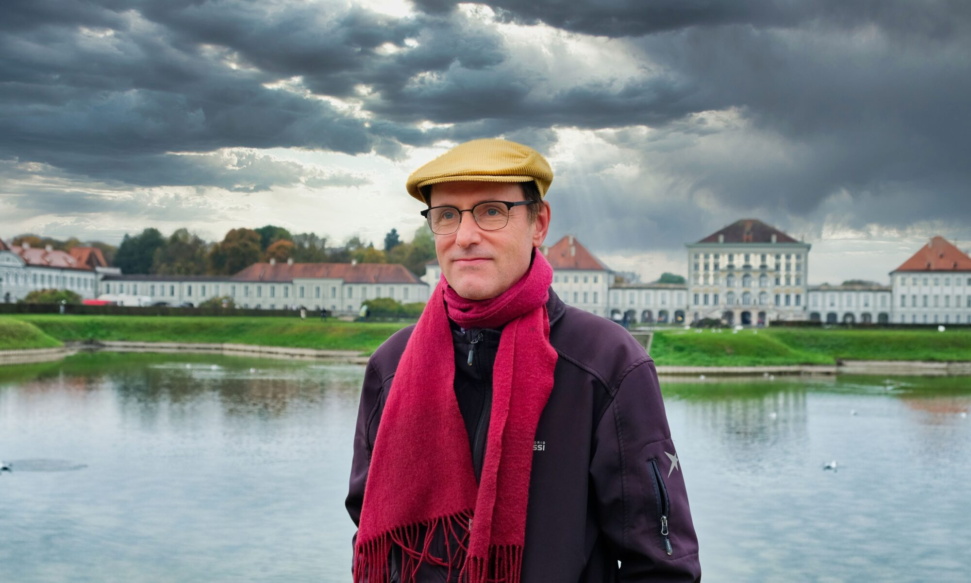 Marc Nottelmann-Feil